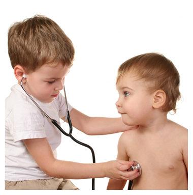 gyermek_orvos