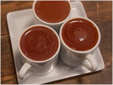 kakaos